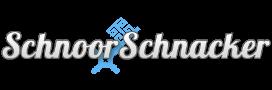 SchnoorSchnacker | von Bremern für Bremer