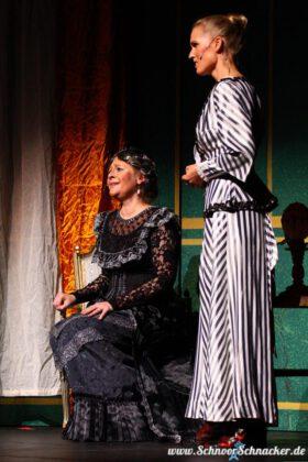 Anastasia � Das Musical