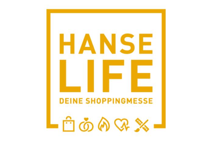 HanseLife Logo