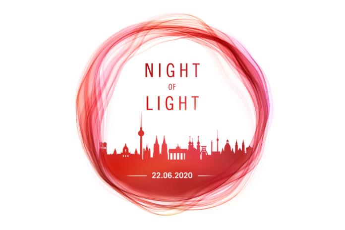 Night of Light 2020