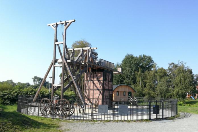 Telescopium Lilienthal